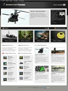 Aperture-Photo-Blogging-Wordpress-Theme